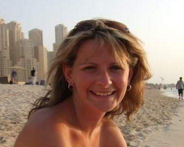 Zoe Snell